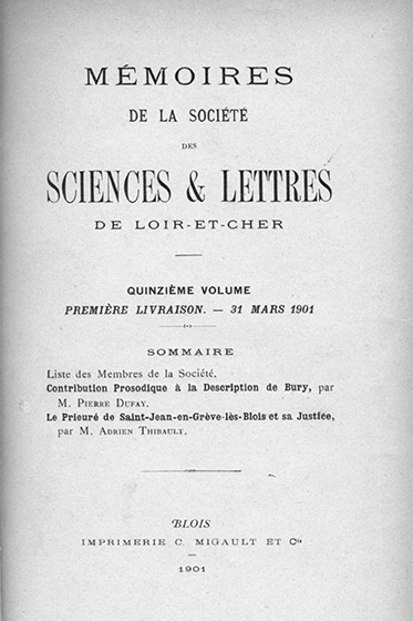SSLLC_1901