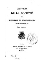 1840-publication-ssllc