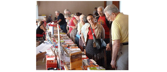 evenements-30e-salon-du-livre-regional