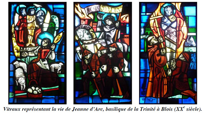 evenements-journees-jeanne-d-arc-a-blois