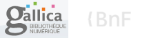 logo-gallica-bnf