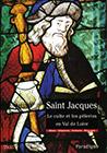 st-jaques-valdeloire