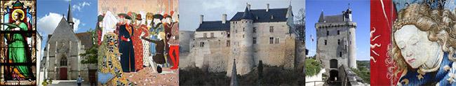 visite-sur-les-pas-deJeanne-d-Arc
