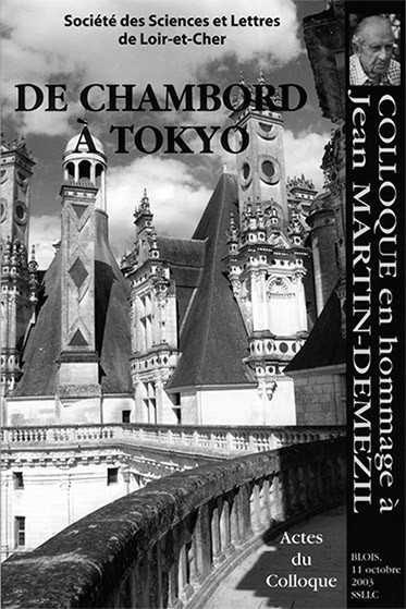 Colloque-chambord-tokyo1