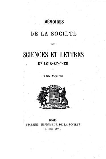 SSLLC_1867