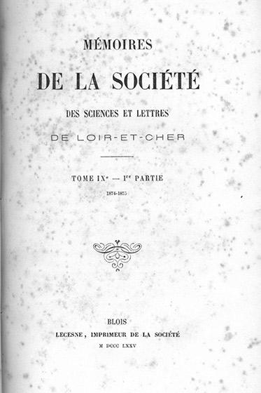 SSLLC_1875