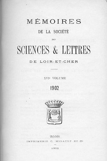 SSLLC_1902