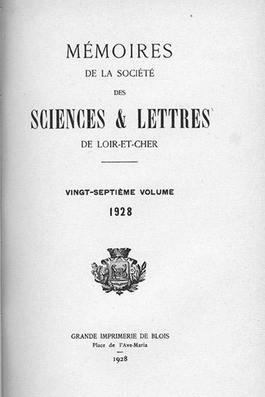 SSLLC_1928