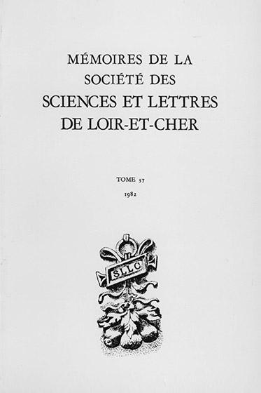 SSLLC_1982