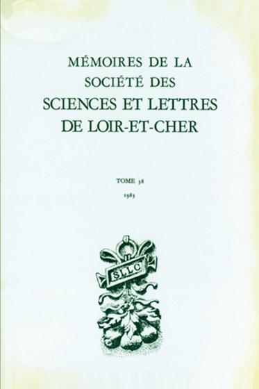 SSLLC_1983