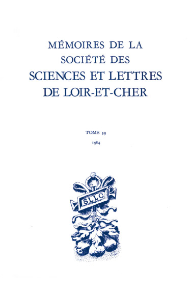 SSLLC_1984