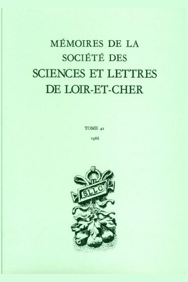 SSLLC_1986
