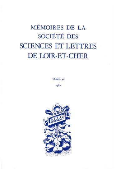 SSLLC_1987