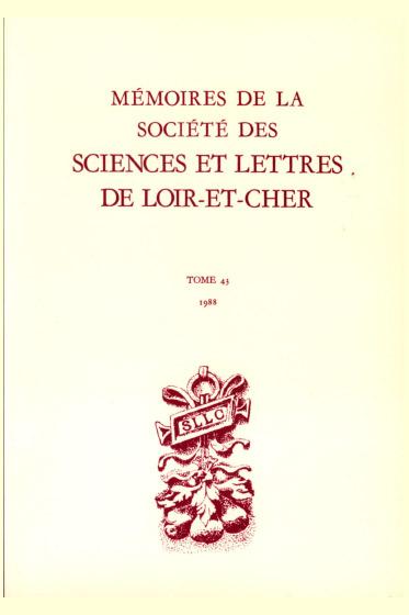 SSLLC_1988