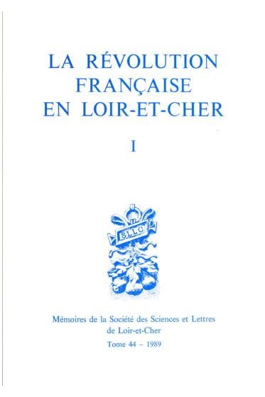SSLLC_1989
