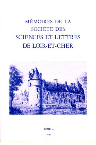 SSLLC_1995