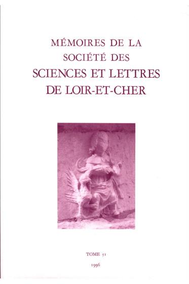 SSLLC_1996