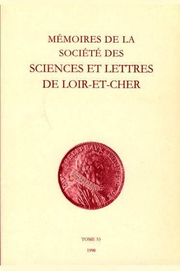 SSLLC_1998