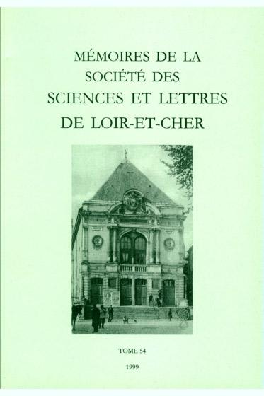 SSLLC_1999