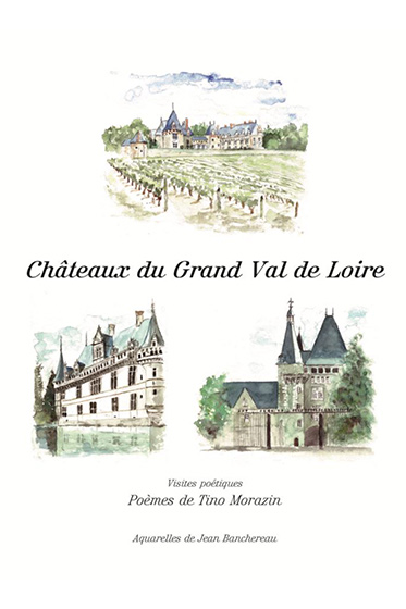 chateaux-valdeloire