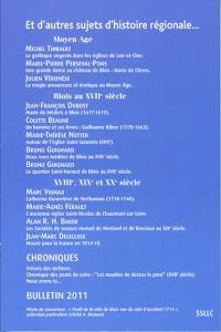 sommaire-blois17e-SSLLC_2011_2