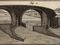 P155c - IMAGE PECCHERIES - 11_gors_Encyclopédie_Pl_49