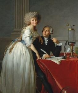 Lavoisier : la République n'a pas besoin de savants @ Place Jean Jaurès | Blois | Centre-Val de Loire | France