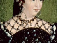 P207c - B - Catherine de Medicis 3