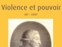 P213d - 01 - Image COUV - Lavoisier