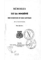 1833-publication-ssllc