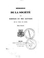 1836-publication-ssllc
