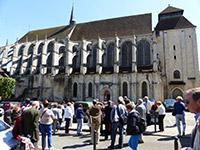21-F12c----Eglise-St-Pierre-Chartres--P1010504