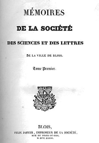 SSLLC_1833