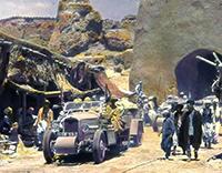 conference-croisiere-jaune-1931-1932