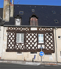 conference-maisons-en-pans-de-bois-blois