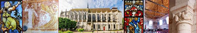 visite-belles-eglises-du-chartrain