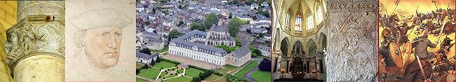 visite-l-abbaye-de-pontlevoy