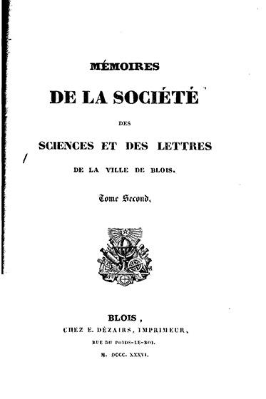 SSLLC_1836