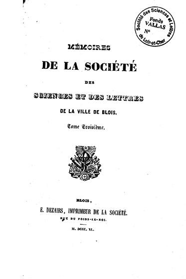 SSLLC_1840