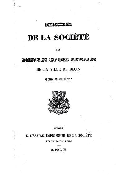 SSLLC_1852