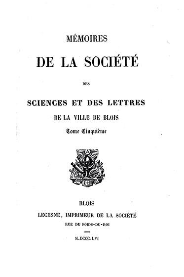 SSLLC_1856