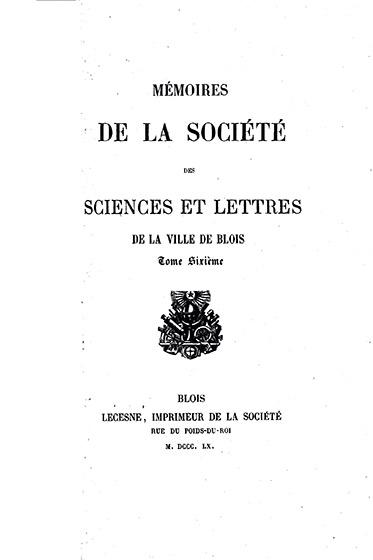 SSLLC_1860
