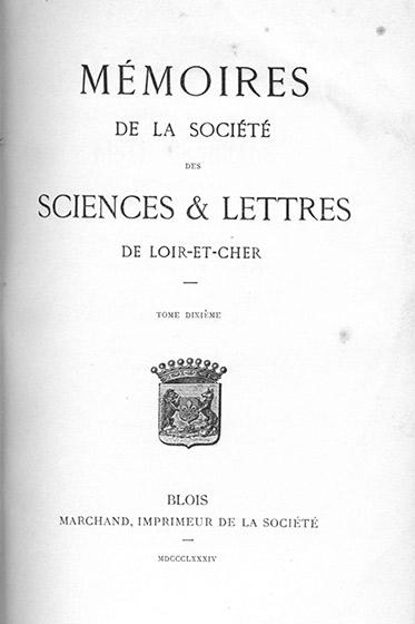 SSLLC_1884