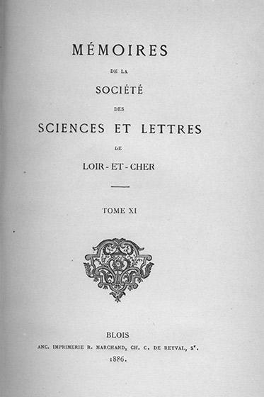SSLLC_1886