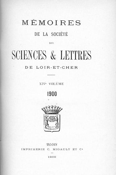 SSLLC_1900