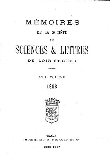 SSLLC_1903_017-1-1