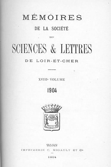 SSLLC_1904
