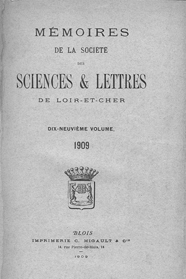 SSLLC_1909