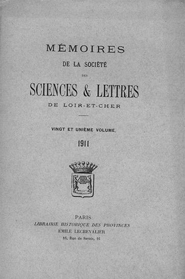 SSLLC_1911