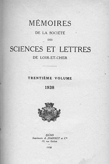 SSLLC_1938